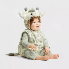 baby-animal-infant-giraffe-halloween-costume-bodysuit-onsie