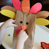feed-the-turkey-counting-activity-learning