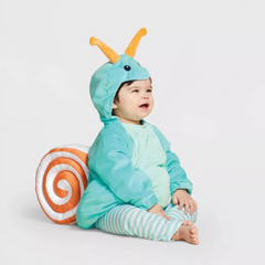 infant-snail-halloween-costume-bodysuit-onesie