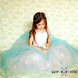 light-up-fairy-lights-costume-halloween-dress-girl-toddler