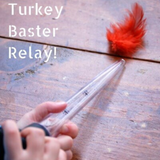 turkey-baster-relay-holiday-games-thanksgiving