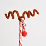 candy-cane-reindeer-decoration-christmas
