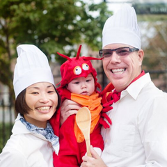 chef-and-lobster-family-costume-infant-baby
