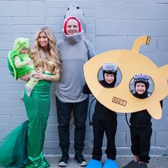 under-the-sea-family-halloween-costume-diy