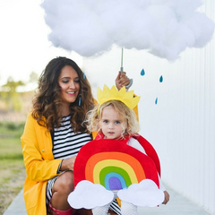 weather-and-rainbow-cloud-diy-halloween-costume-family