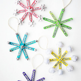 popsicle-stick-snowflake-ornament