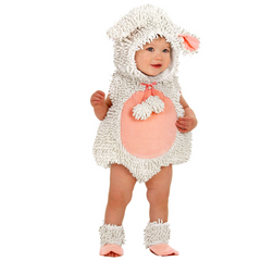 toddler-lamb-animal-fluffy-bodysuit-halloween-costume