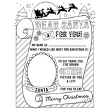 printable-christmas-winter-coloring-pages