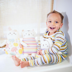 when-to-start-potty-training-withorganic-organic-clothing-child-development
