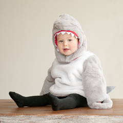 baby-shark-toddler-costume-bodysuit-onesie