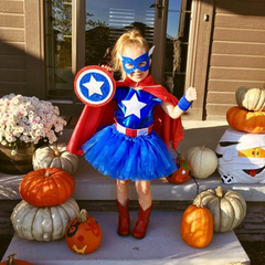 captain-america-marvel-costume-super-hero-halloween