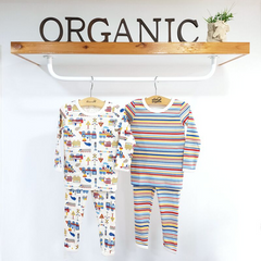 organic-toddler-child-friendly-clothing-withorganic