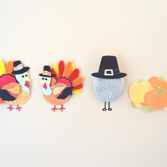 arts-and-crafts-for-kids-thanksgiving-themed-turkey