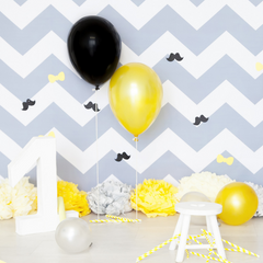 kids-party-theme-birthday-planning-tips-pinterest-decoration