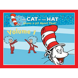 cat-in-the-hat-christmas