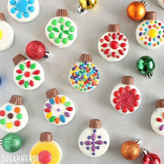 oreo-cookie-christmas-ornaments