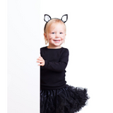 toddler-cat-costume-kitty-infant-tutu