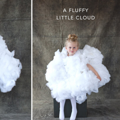 halloween-costume-diy-toddler-children-fluffy-cloud