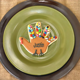 turkey-hand-print-sugar-cookie-thanksgiving-sweets
