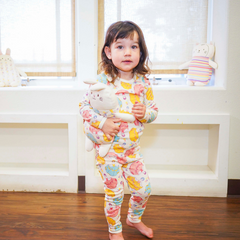 potty-training-tips-withorganic-organic-cotton-clothing-toddler