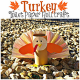 easy-turkey-toilet-paper-roll-toddler-art