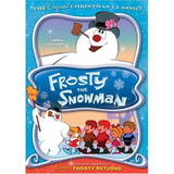 frosty-the-snowman-christmas-movie