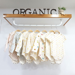 withorganic-organic-clothing-newborn-infant-bodysuit-bibs-socks-hats