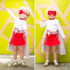 toddler-superhero-diy-halloween-costume