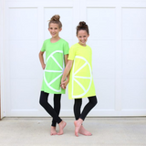 lemon-lime-fruit-costume-diy-halloween-easy