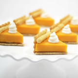 pumpkin-pie-cheese-appetizer-thanksgiving-snack-toddler-kids