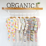 base-layer-baby-bodysuit-toddler-organic-withorganic
