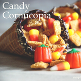 candy-cornucopia-decorations-thanksgiving-pumpkin