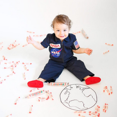 child-astronaut-diy-halloween-costume-space