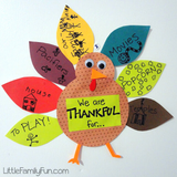 gratitude-turkey-thanksgiving-activity-family-children