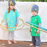 planet-outer-space-halloween-costume-toddler-kids