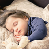 sleep-nap-bedtime-children-toddler-infant