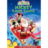 mickey-mouse-clubhouse-mickey-saves-santa