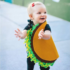 taco-costume-halloween-diy-kid-toddler-infant