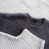 mid-layer-withroganic-organic-cotton-thermal-sweater-weather