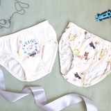 withorganic-fun-print-underwear-organic-cotton-toddler-child