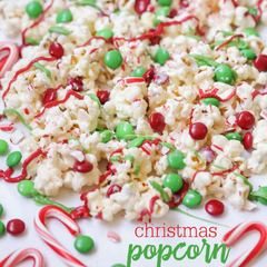 christmas-popcorn-movie-festive