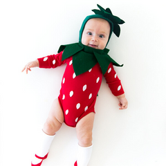 infant-baby-strawberry-fruit-halloween-costume-bodysuit