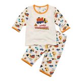 organic-cotton-withorganic-toddler-clothing-pajamas