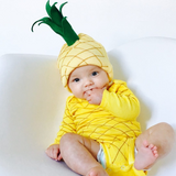 pineapple-fruit-halloween-costume-bodysuit-infant-diy