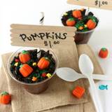 pumpkin-patch-pudding-cups-fall-festive-snack-diy-toddler