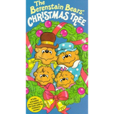 the-berenstain-bears-christmas-tree-toddler-tv-show