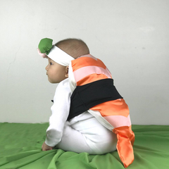 sushi-halloween-costume-baby-pillow