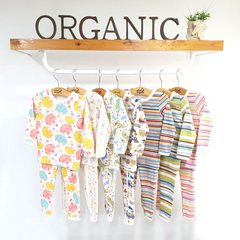 organic-toddler-children-clothes-cotton-withorganic-pajama
