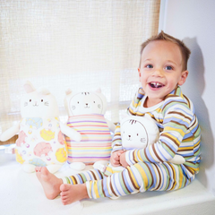 withorganic-organic-clothing-toddler-plush-gift-set