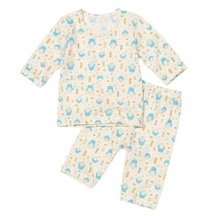 withorganic-organic-clothing-toddler-penguin-pajama-set